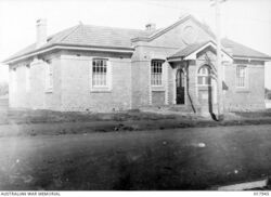 1920s (Australian War Memorial : H17945)
