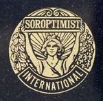 Soroptimist International : 17-May-2013