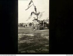19-July-1919 (Australian War Memorial : P02225.005)