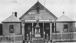 1920 (State Library of New South Wales)
