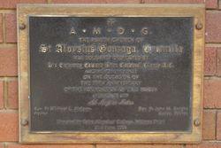 Plaque Inscription :12-June-2015