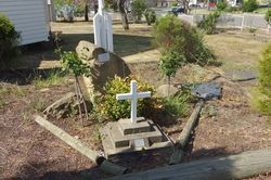 Memorial 2 : 10-November-2014