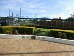 Stanley Logan Memorial Garden 2 : 27-05-2014