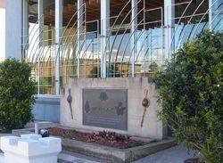 RSL Memorial 2 : 20-September-2014