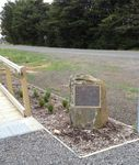 Stoneleigh Soldier Settlement : November 2013