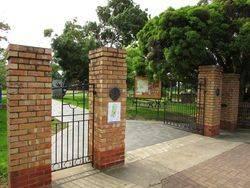 Park 2 : 17-December-2014