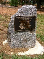 Boer War Memorial : 08-December-2013