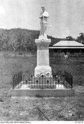 1920s (Australian War Memorial : H17914)