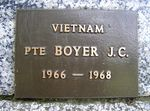 Vietnam Plaque : 15-04-2014