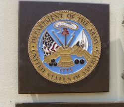 US Navy Insignia : 18-November-2014