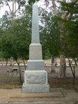 Tarnagulla War Memorial