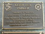 Keith Rex Parker : 2007