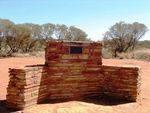 Teamster Memorial