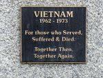 Terang War Memorial : 02-August-2011