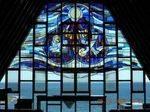 Coast Chapel : August -2014