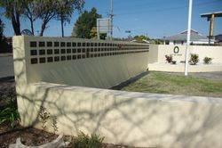 Memorial Garden 2: 13-September -2015