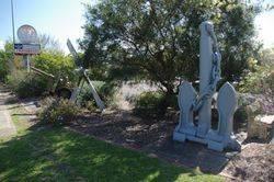 Memorial Garden 8: 13-September -2015