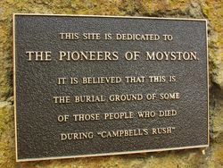 Plaque Inscription : 06-December-2014