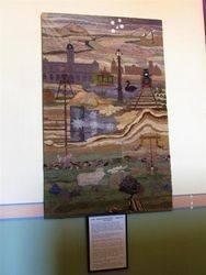 Tapestry 2 : 09-December-2014
