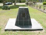 Toogoolawah Pioneers Memorial
