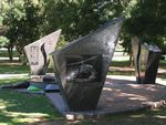 Toowoomba Vietnam Memorial