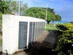 Torres Strait Infantry & RSL Memorial 2 : 22-07-2013