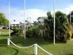 Torres Strait Infantry & RSL Memorial 3 : 22-07-2013