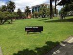 Transvaal Square 3 : November 2013