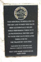 Plaque Inscription : 23-November-2014