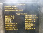 Tumbarumba War Memorial : 18-October-2011
