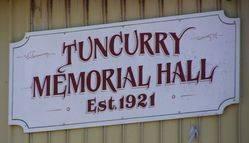 Memorial Hall 2: 17-September-2014