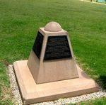 USS Mugford Memorial 3