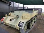 Universal Bren Gun Carrier: 30-05-2014