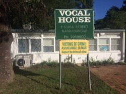 Vocal House : 04-February-2016
