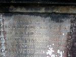 Victoria Garrison Honour Roll 2 : 22-07-2013