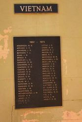 Vietnam Roll: 26-August-2011