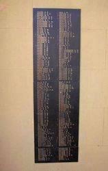 WW2 Roll: 26-August-2011