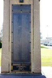 Cenotaph 6-26-August-2011