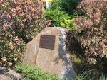 Violet Smith Memorial Park