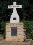 Waikerie War Memorial