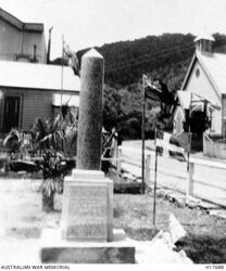 1920s (Australian War Memorial : H17688)