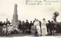 1920s (Australian War Memorial : H18333)