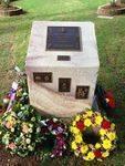 War Animal Memorial
