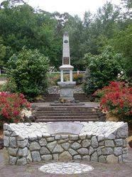 Memorial 2 : 13-December-2013