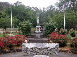 Memorial 4 : 13-December-2013