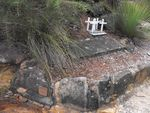 Waterfall Bush Fire Memorial 2