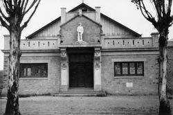 1932 : State Library of South Australia - B-8559