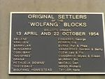 Wolfgang Blocks