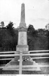 1920s (Australian War Memorial : H17684)