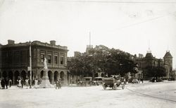 1924 : State Library of South Australia - B-4412